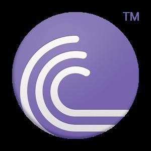 BitTorrent® Pro - Torrent App 2.109 APK