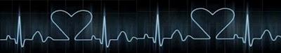 Lo que el corazón quiere, la mente se lo muestra