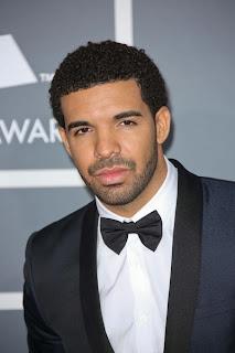 Drake Nominated For 12 BET Awards