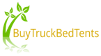 Buy Truck Bed Tents Blog