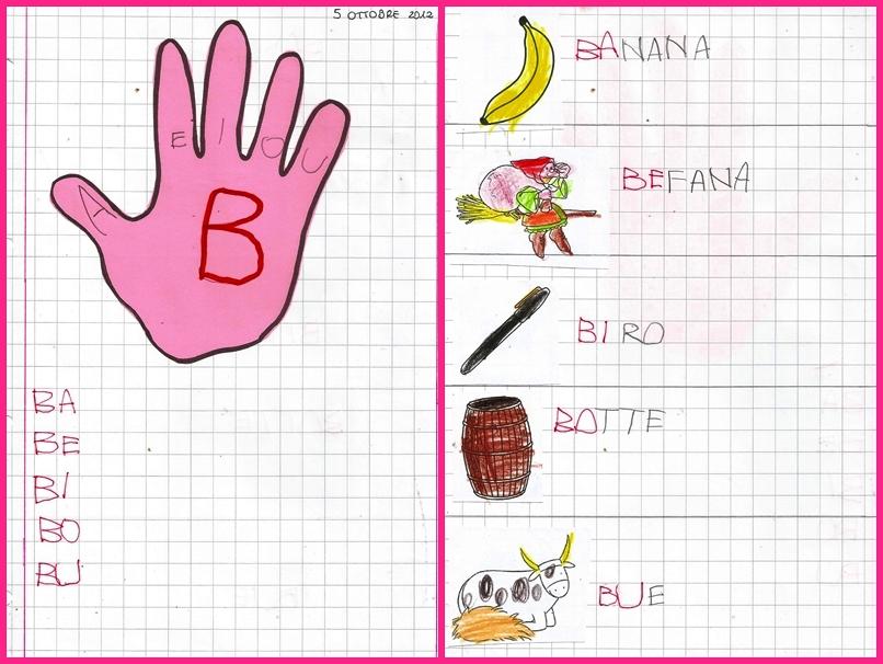 studiamando liberamente disegni da colorare di parole che