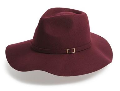 http://shop.nordstrom.com/s/shiraleah-yves-wool-hat/3885144?cm_cat=datafeed&cm_ite=891233&cm_pla=women:headwear:hat&cm_ven=PolyvoreExplore&siteId=Hy3bqNL2jtQ-5jhKebPGH_nX4i1PnAZSkA
