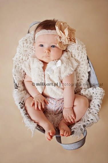sesja fotograficzna dziecka, zdjęcia niemowlaczka, sesje fotograficzne na prezent, fotografia rodzinna, studio foto poznań