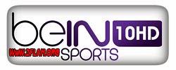 ������ ���� �� �� ����� ��� �� HD10 ������� ���� ���� ������� ��� ���� ����� Watch beIN Sports HD10 Live Online Channel TV 10.jpg