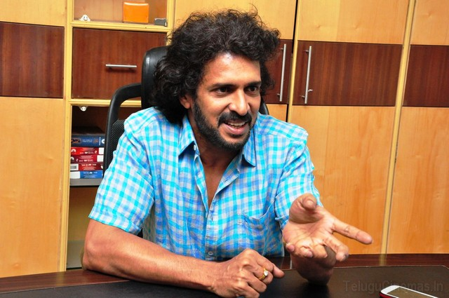 Upendra Interview ,Upendra interview photos,Kannada Super Star Upendra super star gallery,Upendra interview about Upendra 2 film,Upendra interview about Upendra 2 Movie,Upendra on Upendra 2 ,Upendra Interviews,Upendra interviews about Uppi 2,Upendra Telugucinemas.in,Upendra movie news,Telugucinemas.in,Uppi 2 Release date,Uppi Interview,