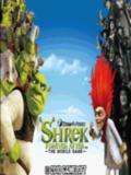 Shrekfa