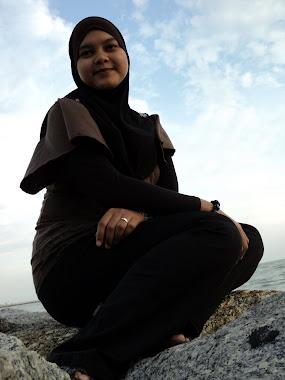 Miss Zaza Pinky