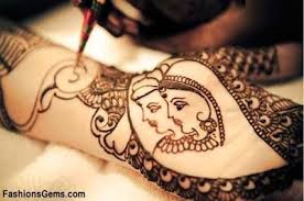 Mehndi Quotes Images : Step by latest mehndi design for hand u find