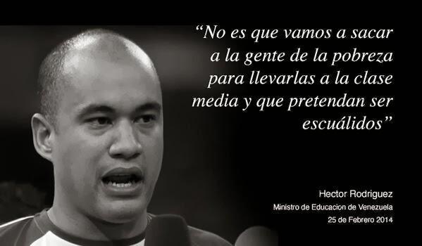 QUE TIPO DE SOCIALISMO QUEREMOS - Página 10 155+Hector+Rodriguez