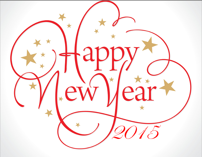 external image Happy%2BNew%2BYear%2B2015%2BGreeting%2BCards%2B1.png