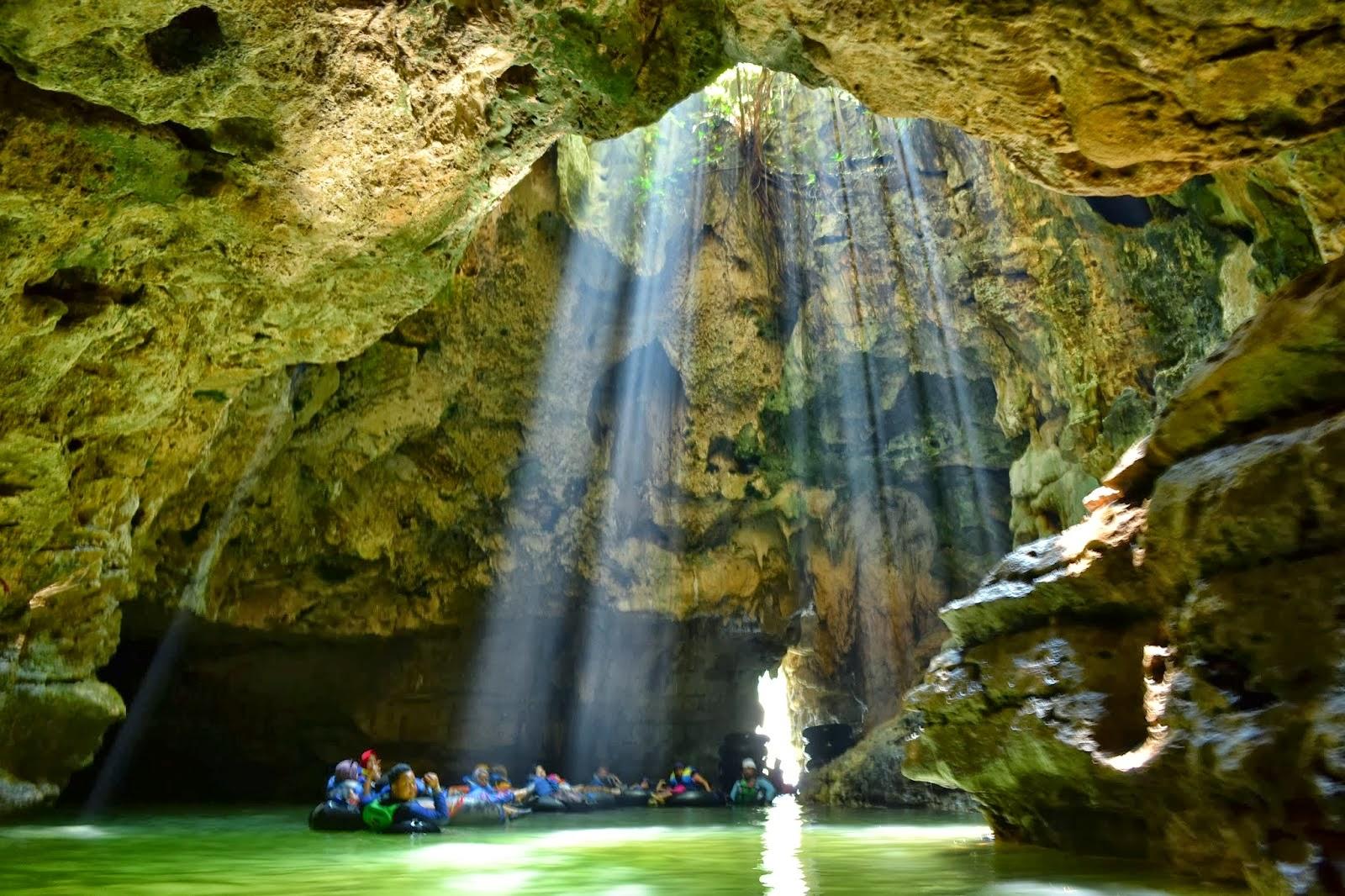 Tour Travel Di Jogja