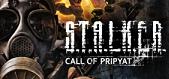 Call of Pripyat - čeština