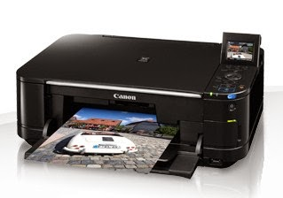 http://huzyheenim.blogspot.com/2014/08/canon-pixma-mg5240-review.html
