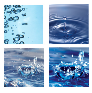 The 10 different types of water i didn 39 t knew this for All types of water