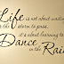 Famous Quotes About Life. QuotesGram