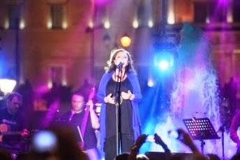 ΕΚΤΑΚΤΟ: Απαγορεύτηκαν τα τραγούδια της Χ. Αλεξίου με εντολή πρωθυπουργού!