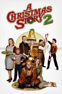 Ver A christmas Story 2 (2012) Online
