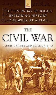 AIHA Presents Dennis Gaffney Civil War Lecture