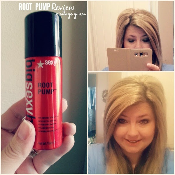 Bigsexyhair root pump review