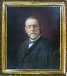 Dr. Carlos R. Vignale