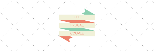 The Frugal Couple - Live Smart - Vancouver
