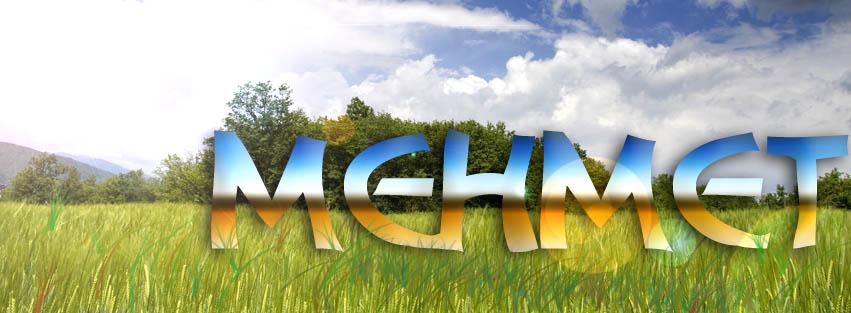 http://1.bp.blogspot.com/-hZq744rIeic/T33je61ONlI/AAAAAAAAAlE/zTFHQswpCgI/s1600/mehmet.jpg