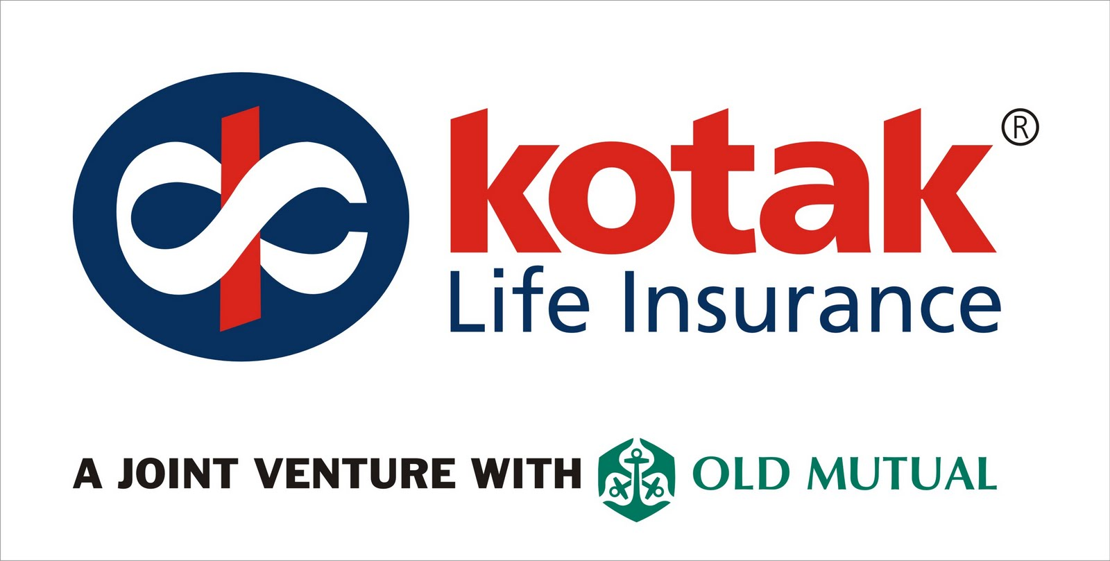 Free Information and News about Top 10 Insurance Companies of India Kotak Mahindra Old Mutual Life Insurance Limited