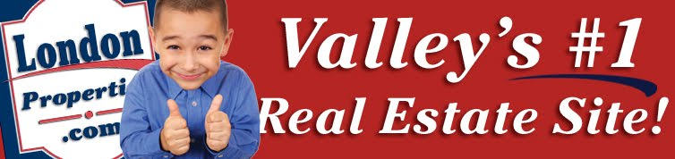 London Properties: Fresno Valley Real Estate and Homes