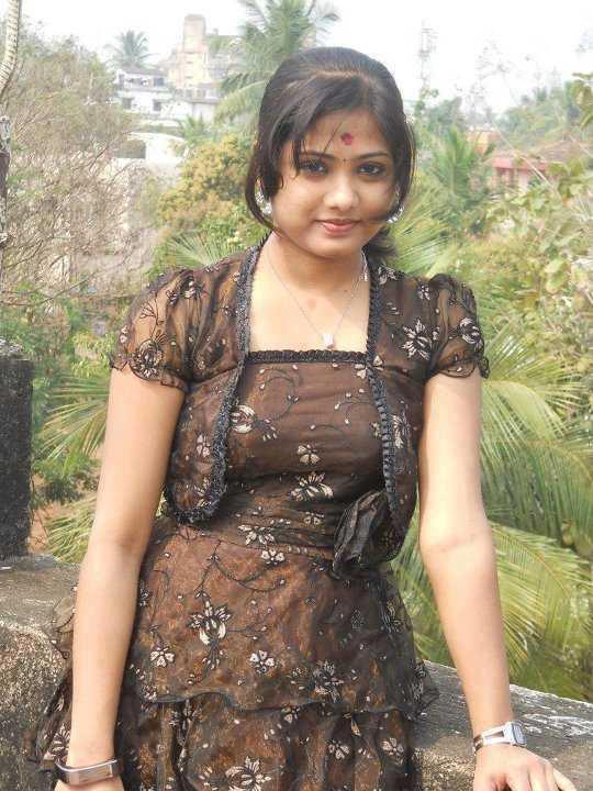 Beautiful indian girls indian girls in modern dress