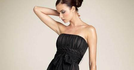 Dress code cocktail female hormones