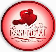Perfumaria Essencial