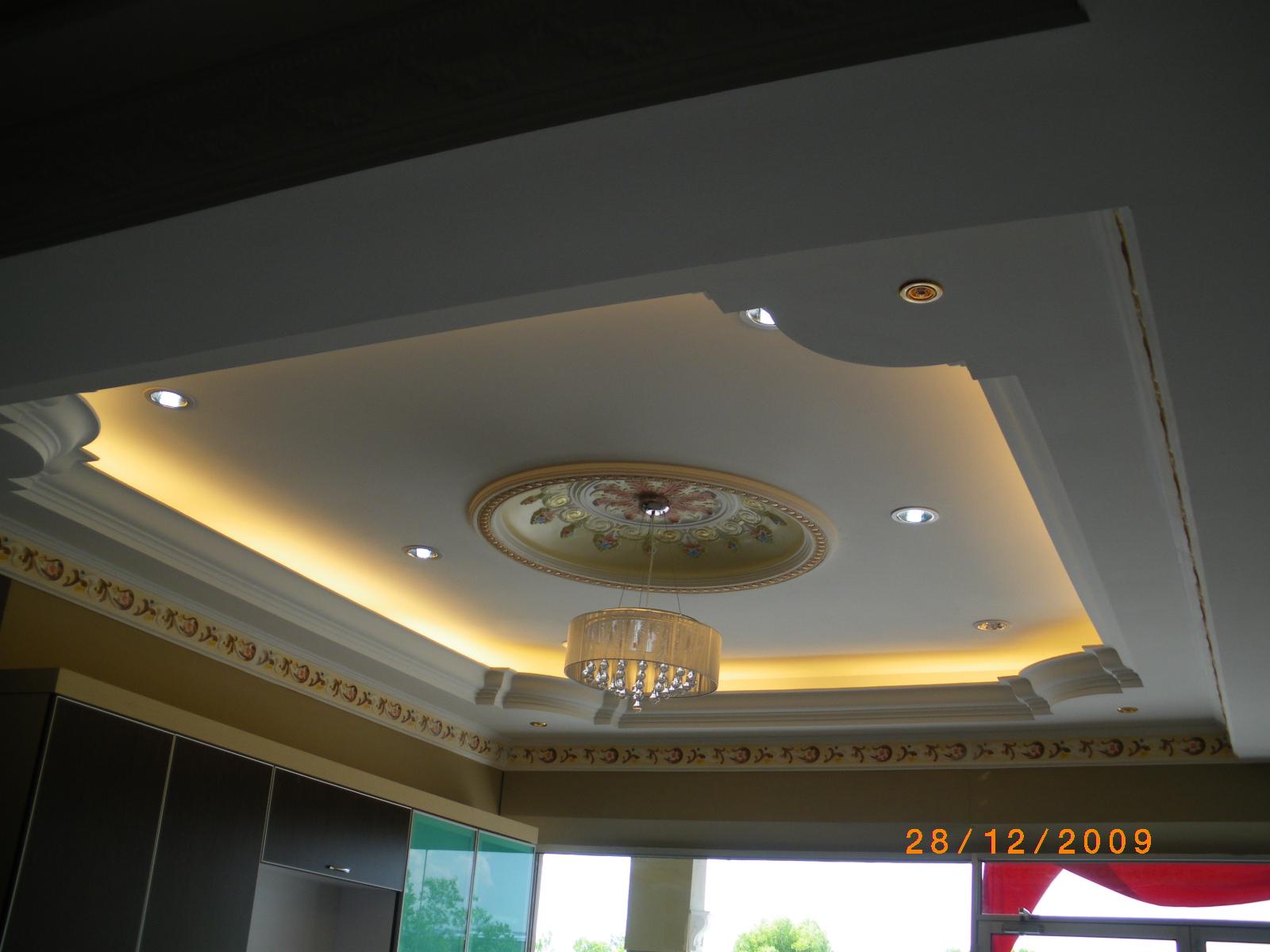 Ceiling Cornice Designs Malaysia Joy Studio Design