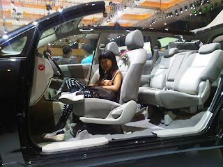 Harga Toyota Juni 2012