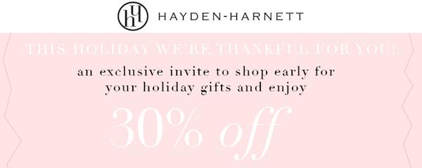 http://www.haydenharnett.com/#close
