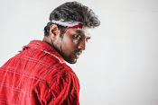Jagannatakam movie stills-thumbnail-7