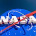 Μια Ελληνίδα στη NASA - Συνέντευξη