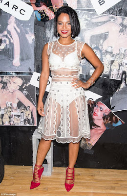 Christina Milian steps out in sheer dress, flashes her underwear 2C2D3CFC00000578-0-image-a-48_1441962319605
