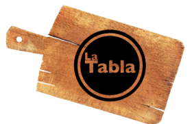 La Tabla Blog #periodismodedatos