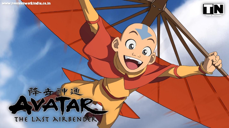 avatar the last airbender book 3 episode 20