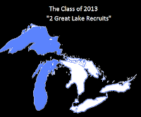 http://www.thedzone.net/2013/01/the-2-great-lake-michigan-high-school.html