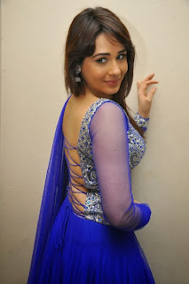 Mandy Takhar  Pictures in Salwar Kameez at Biriyani Movie Audio Launch    ~ Bollywood and South Indian Cinema Actress Exclusive Picture Galleries