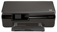 HP PhotoSmart 5515 Driver Download