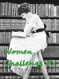 Women Challenge 2017