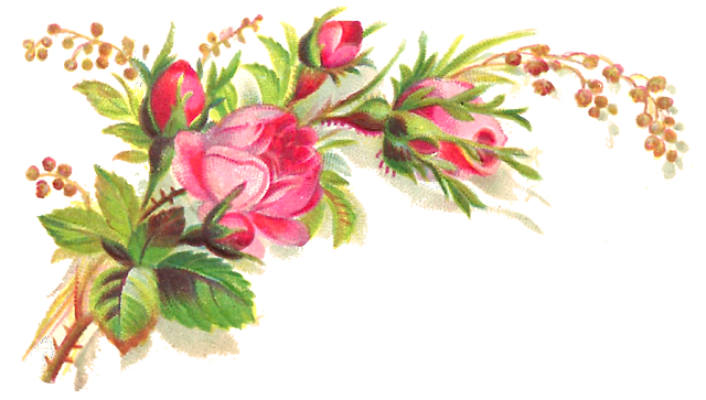 http://1.bp.blogspot.com/-h_2Y3U7TqsQ/UuGqfLhp2yI/AAAAAAAASo4/eZ9iTjnBqFY/s1600/pink_rose_bouquet_scrappng.png