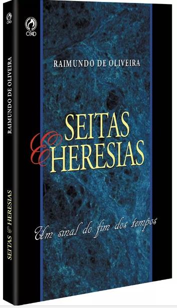 Seitas & Heresias