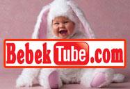 Satılık bebek videoları sitesi domaini bebektube.com