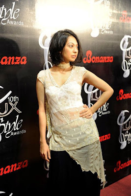 310199 179250725485594 152510451492955 382971 298418073 n Lux Style Awards 2011