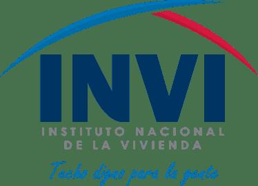 INSTITUTO NACIONAL DE LA VIVIENDA