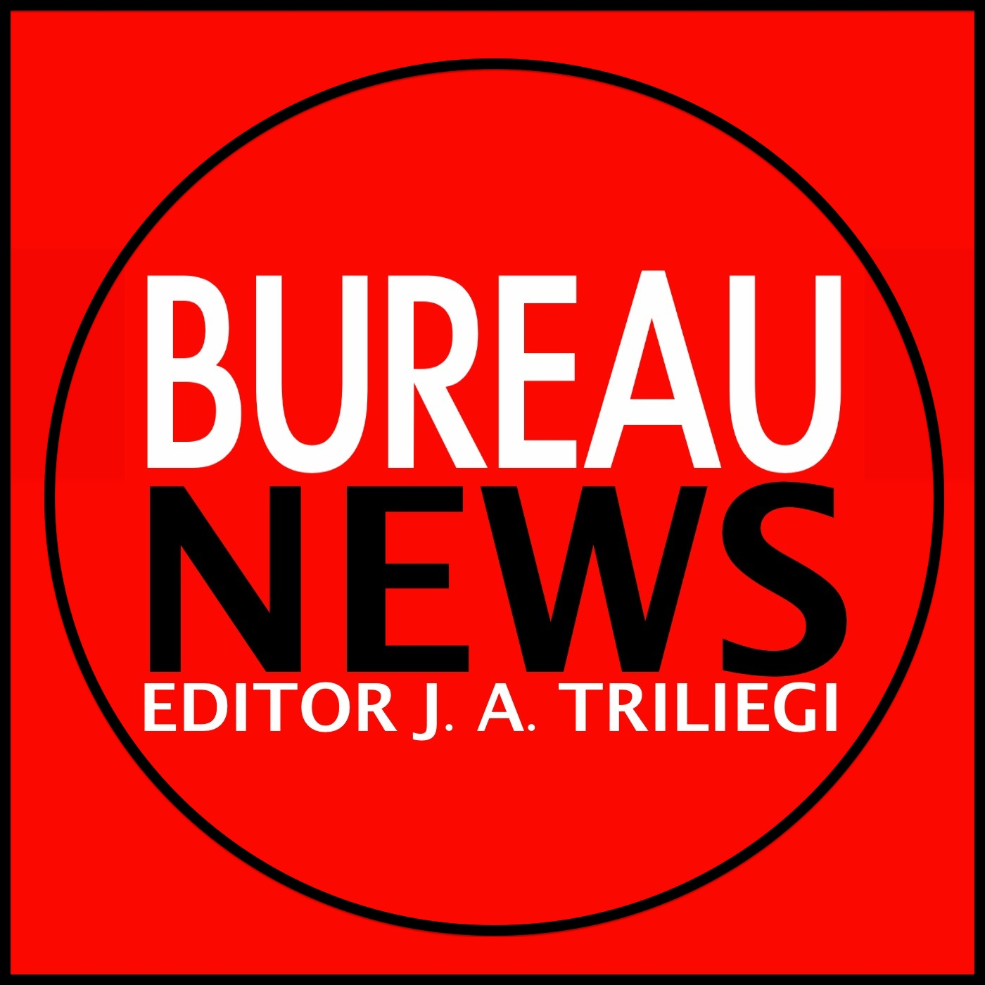 WELCOME :  BUREAU NEWS