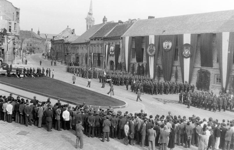 ������������ �������, �������� (1940)
